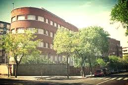 Click para ir al Colegio Jesús Maestro
